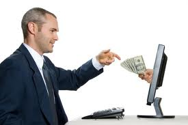 Affiliate Marketing Cash