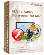 box-tipard-flv-to-audio-converter-for-mac