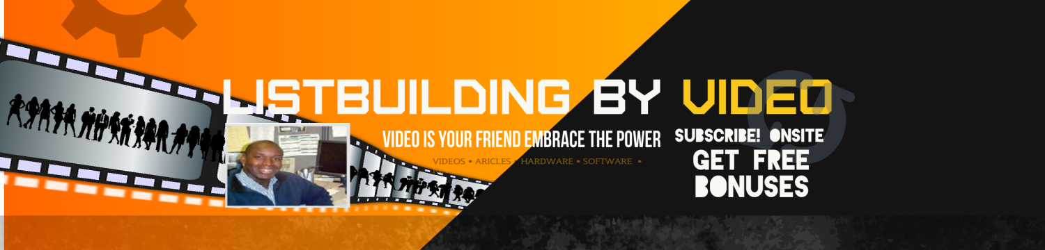 cropped-listbuilding-by-video-header-1500×600.png